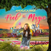 Angelica Hale - Fight Song artwork