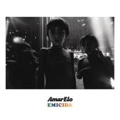 [Download] Pequenas Alegrias da Vida Adulta (feat. Thiago Ventura) MP3