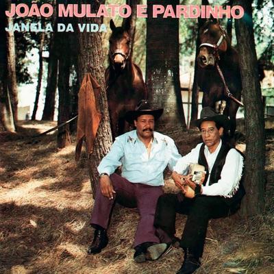 Janela da Vida - João Mulato & Pardinho