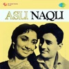 Asli Naqli Original Motion Picture Soundtrack