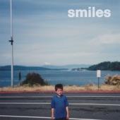 Smiles - Gone for Good