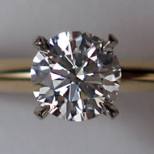 Diamond Sounds