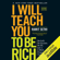 Ramit Sethi - I Will Teach You to Be Rich: No Guilt. No Excuses. No B.S. Just a 6-Week Program That Works (Second Edition) (Unabridged)