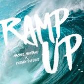 Kerwin Du Bois - Ramp Up