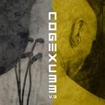Cogex - 5H3ll