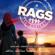 EUROPESE OMROEP   Rags: The Musical (Original London Cast Recording) - Charles Strouse & Stephen Schwartz