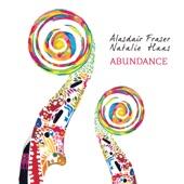 Alasdair Fraser - Connie's Birthday