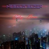 Nebula Black - Eclipse