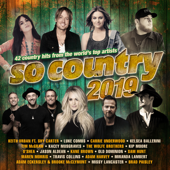 iTunesCharts net: 'So Country 2019' by Various Artists