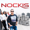 Nockis - Fair Play Grafik
