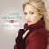 O Holy Night - Carrie Underwood
