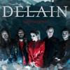 Delain - One Second artwork
