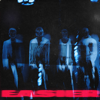 5 Seconds of Summer - Easier artwork