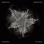 James McVinnie & Tom Jenkinson - Flutes with Major Bass