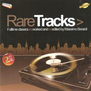 Orlando Johnson & Trance - Turn the Music On (Massimo Berardi Re-Edit)