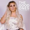 Gabby Barrett - The Good Ones  artwork