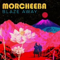 Blaze Away (Deluxe Version)