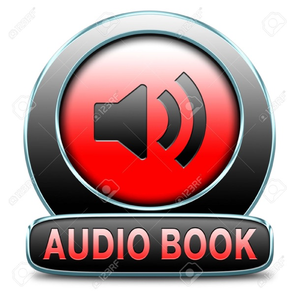 Famous Audiobooks of Detective Stories