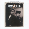 Roxette - Secrets That She Keeps ilustración