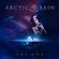 Arctic Rain Lost - Arctic Rain