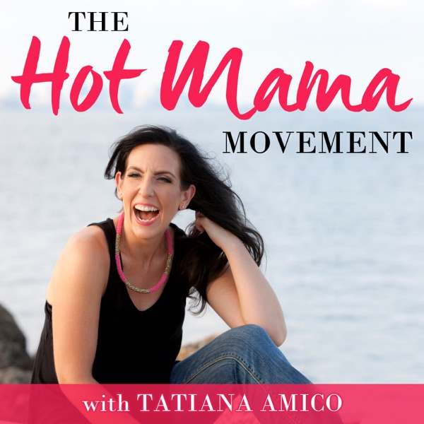 How To Manifest Anything You Want - 035