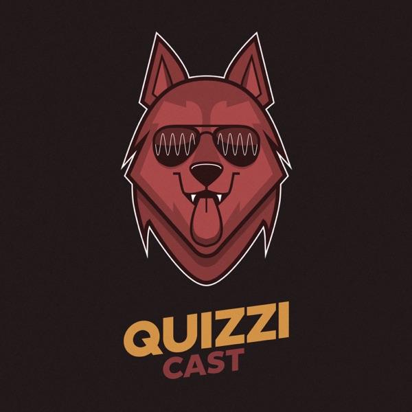 Quizzicast