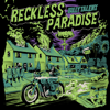 Billy Talent - Reckless Paradise artwork