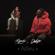 Adieu (feat. Dadju) - Lynda