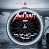 Chimney Records - Born Gyallis (feat. Sean Paul)