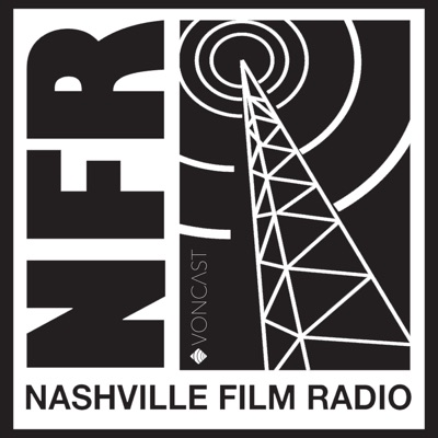 Nashville Film Radio