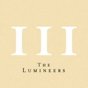 Life in the City - The Lumineers