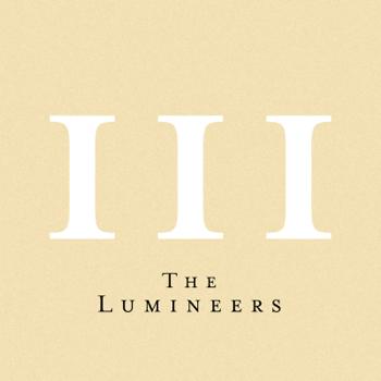 The Lumineers III music review