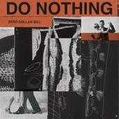 Do Nothing - LeBron James