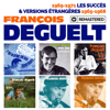 François Deguelt - Fino a Venezia (Remasterisé en 2019) artwork