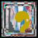 Download Lagu Cornelius Doctor & Tushen Raï - Spell on You (Roe Deers Remix) Mp3