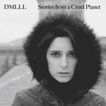 Dmlll - First Spark of Evil