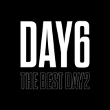 Download lagu DAY6 - Finale