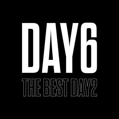 DAY6 – Finale – Single
