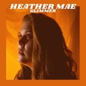 Heather Mae - Warrior