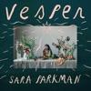 Vreden by Sara Parkman iTunes Track 1