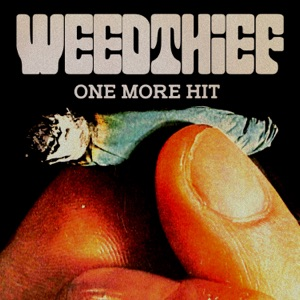 One More Hit - Single