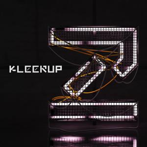 Kleerup - 2