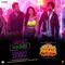 Crazy Habibi Vs Decent Munda <br />    Arjun Patiala   Guru Randhawa & Benny Dayal