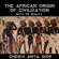 Cheikh Anta Diop - African Origin of Civilization: The Myth or Reality