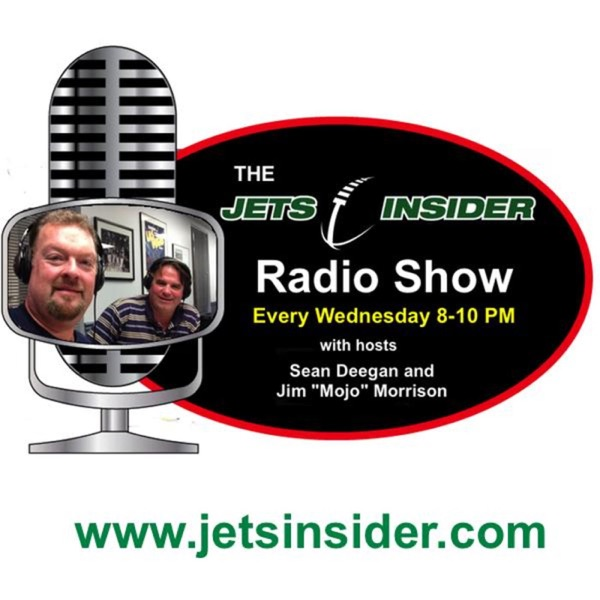 JI Radio LIVE 8-10 PM with Bob Wischusen and Peter Schwartz from The