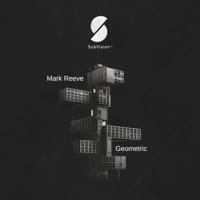 Geometric - MARK REEVE