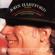 Old Virginia Reel - John Hartford
