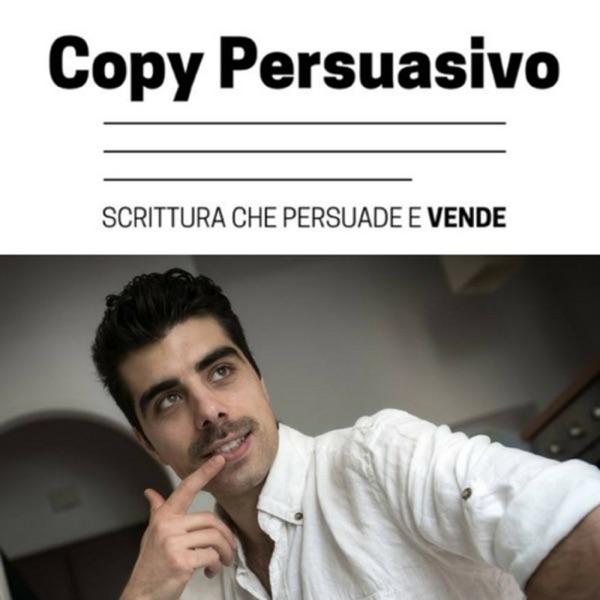 COPY PERSUASIVO® di Andrea Lisi