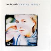 Laurie Lewis - Angel On His Shoulder