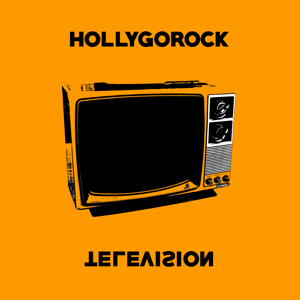 hollygorock - I'll Be There for You (Friends)